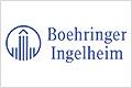 logo_boehringer