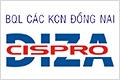 logo_kcn_dnai