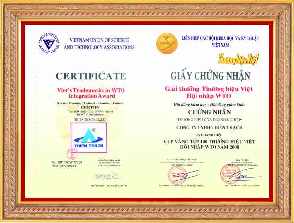 Giai_thuong_THV_Hoi_nhap_2008