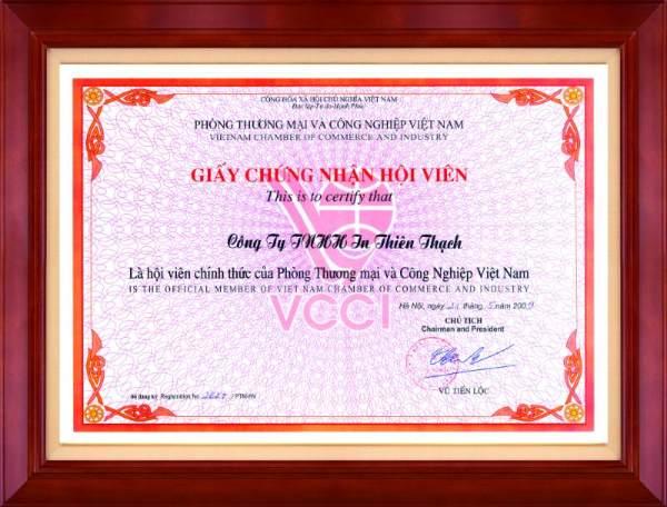Chung_Nhan_HV_VCCI_TT