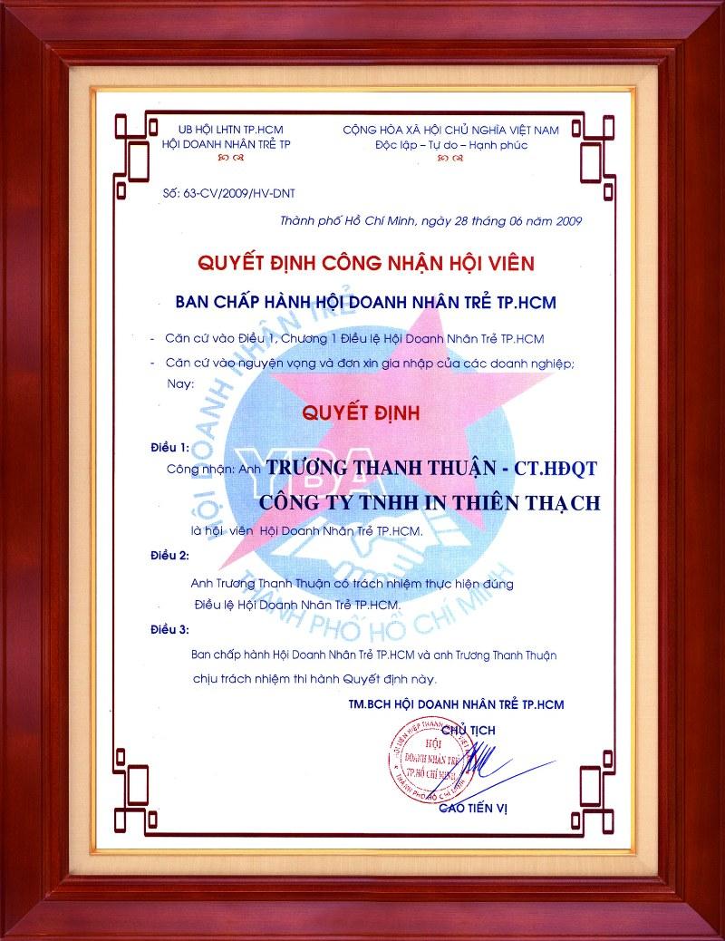 Chung_Nhan_HV_YBA_TT