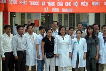 Hoatdongxahoi-1