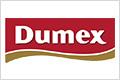 logo_dumex