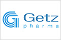 logo_getz