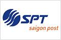 logo_spt