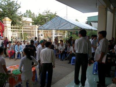 HoatdongXH-2