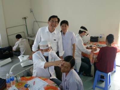 HoatdongXH-4